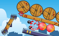 Cannon Venture