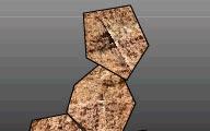 Fastone Pyramid